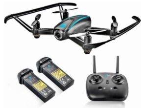 Altair Aerial AA108 Drone