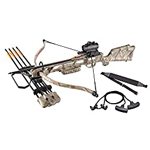 Leader Accessories Crossbow1