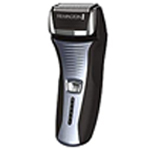 Remington F5-5800 Foil Shaver1