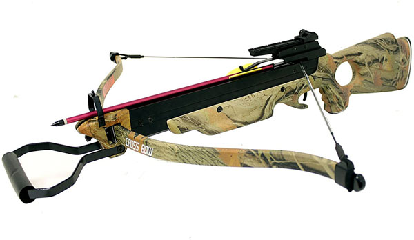 Wizard-Camouflage-Hunting-Recurve-Crossbow