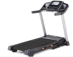 NordicTrack T Series Treadmill 7.5s Model