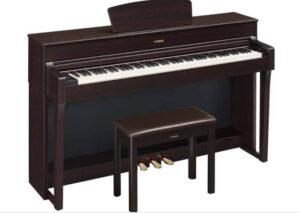 Yamaha YDP184R Digital Piano