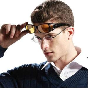 Duco Night Vision Glasses