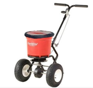Earthway 2150 Commercial Broadcast Spreader