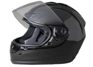 Fuel Helmets SH-FF0016