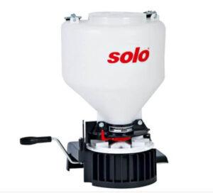 Solo, Inc. Solo 421 Spreader