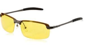 Yen Jean Night Vision Glasses