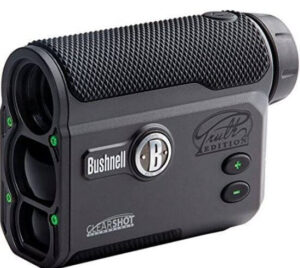 Bushnell 202442 The Truth ARC