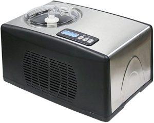 Whynter ICM-15LS Ice Cream Maker