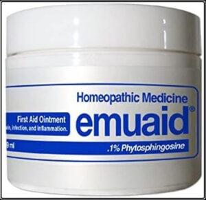 EMUAID FOR NAIL FUNGUS (1)