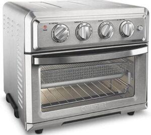 Cuisinart Air Fryer