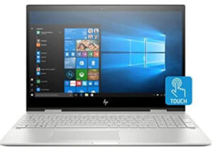 Great ultrabook review Hp Envy 15