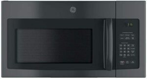 best over the range microwave review 1