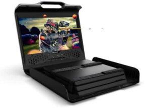 GAEMS Sentinel Pro Xp 1080P