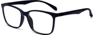 ANNRI Blue Light Glasses
