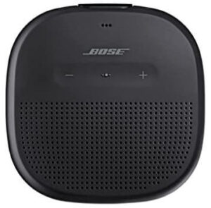 Bose Sound Link Micro, Portable Outdoor Speaker (1)