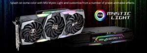 NVIDIA GeForce RTX 2080 Deep Dive
