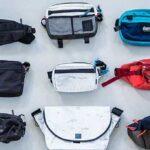 8-Great-Ultra-Compact-Mens-bag