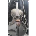 Barcus Berry Vibrato-AE Electric Violin