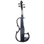 Cecilio CEVN-2 Electric Violin1