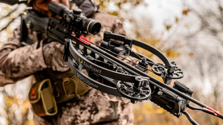 hunting-Crossbows-Under-$200