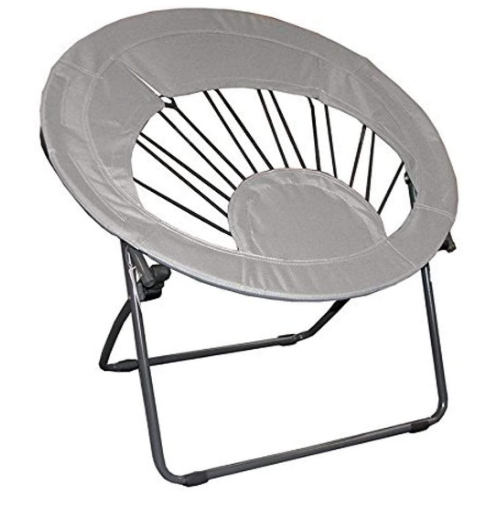 best bungee chair reviews