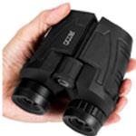 Occer Binoculars