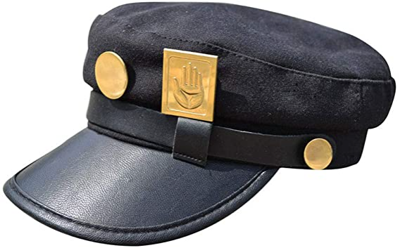 best jotaro hat reviews