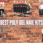 Best Poly Gel Nail Kits
