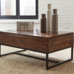lift-top-coffee-table
