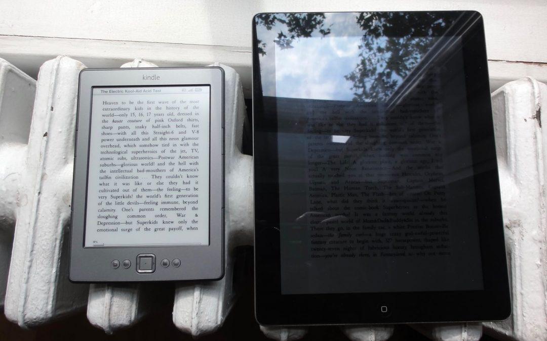 tablet-vs-kindle
