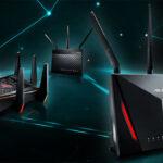 Asus RT-Ac86u Review