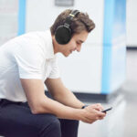 Cowin e8 Headphone Reviews