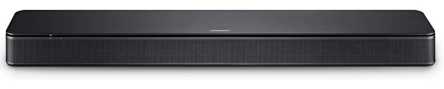 Bose soundbar speaker review