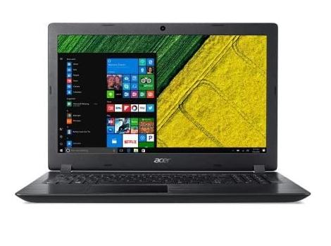 Acer Aspire 3 review