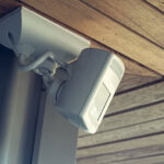 Best Motion Sensor Alarm Review