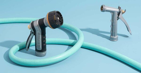 best-hose-nozzle